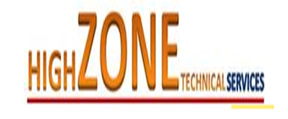 HighZONE Technical Services